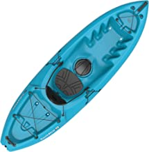 Emotion Spitfire Sit-On-Top Kayak