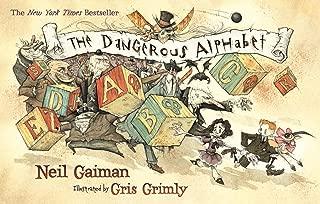 The Dangerous Alphabet