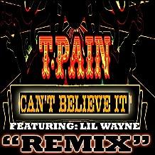 Best t pain lil wayne songs Reviews