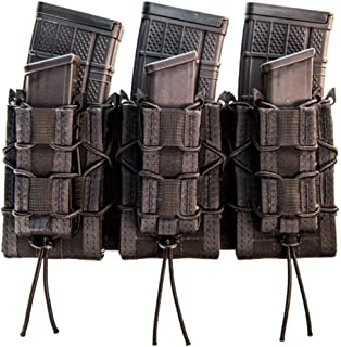 Best high speed mag pouch Reviews