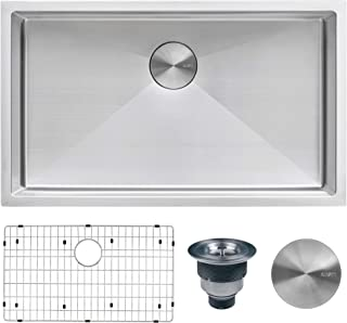 stainless steel sinks in pakistan