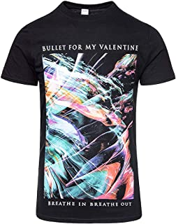 Bullet For My Valentine 'Gravity' T-Shirt