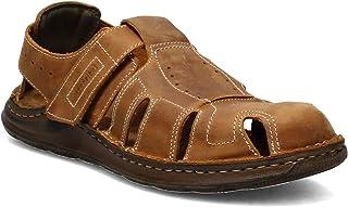 Men's, Maverick 01 Sandal
