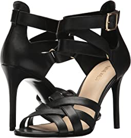 Nine West - Mcglynn