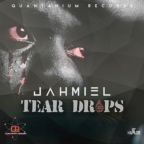 Tear Drops - The Movie