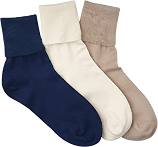 buster brown 100 cotton socks
