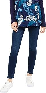 Joe's Secret Fit Belly Skinny Leg Maternity Jeans