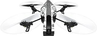 AR.Drone 2.0 Elite Edition - Snow Version