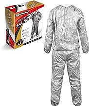 Winmax WMF09938JL Sauna Suit