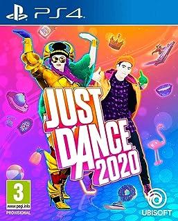 comprar comparacion Just Dance 2020