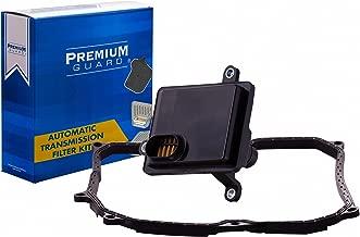 PG Transmission Filter Kit PT99406 | Fits 2014-16 Volkswagen Beetle, Jetta, Passat