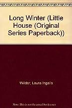 Long Winter (Little House (Original Series Paperback))