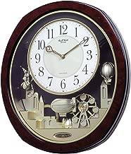 Best rhythm clocks usa Reviews