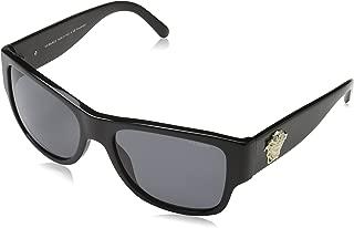 VE4275 Sunglasses