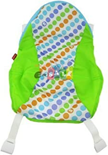 Fisher-Price 4-in-1 Sling n Seat Tub - Replacement Sling