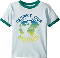 Respect Our Mother (Toddler/Little Kids/Big Kids)