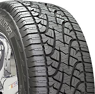Best 20 inch pirelli scorpion atr tires Reviews