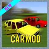Car Mods Pro 2019