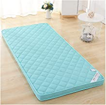 Tatami Mattress Portable Mattress for Daily Use Bedroom Furniture Mattress Dormitory Bedroom Soft Comfortable Mattress Tat...