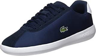 9525075b56 Amazon.fr : Lacoste - Chaussures homme / Chaussures : Chaussures et Sacs