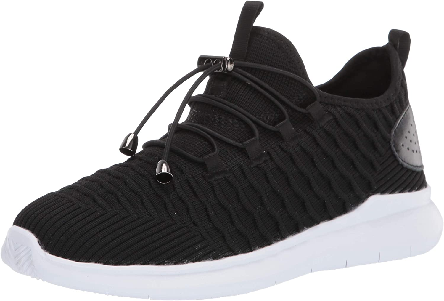 Propét Women's Direct stock discount Travelbound Don't miss the campaign Sneaker