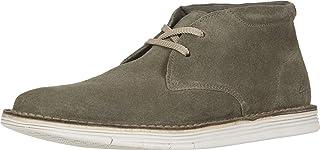 حذاء فورج سترايد للرجال من كلاركس