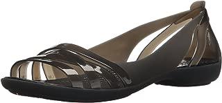Women's Isblhrch2fltw Flat Sandal