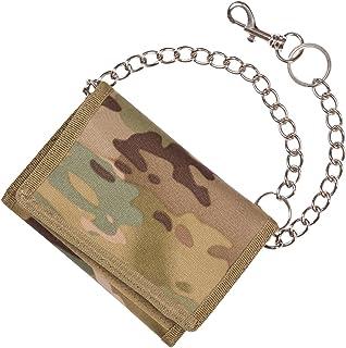 Kombat UK Unisex Outdoor Military Wallet