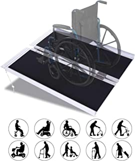 Best 3ft mini ramp for sale Reviews