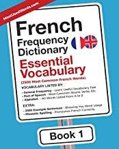 10 Mejor French English Dictionary de 2020 – Mejor valorados y revisados
