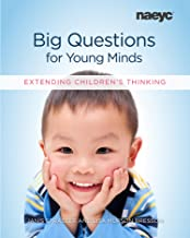 Best big mind theory Reviews