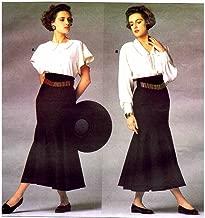 Best vintage vogue paris original sewing patterns Reviews
