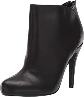 Michael Antonio Maddox womens Ankle Boot