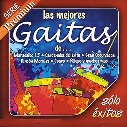 Tarjeta de Navidad by Rincón Morales on Amazon Music ...
