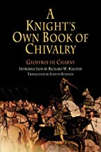 Best the knight and chivalry Reviews