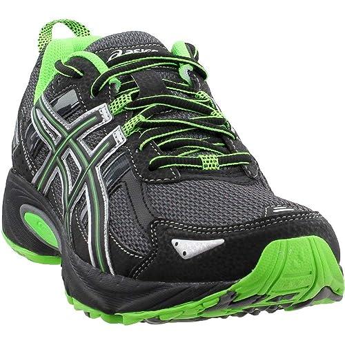 47512f004de65 ASICS Men s GEL Venture 5 Running Shoe