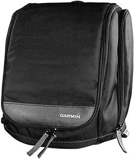 Garmin 010-12462-00 Portable Fishing Kit