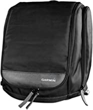 Garmin 010-12462-00 Portable Fishing Kit