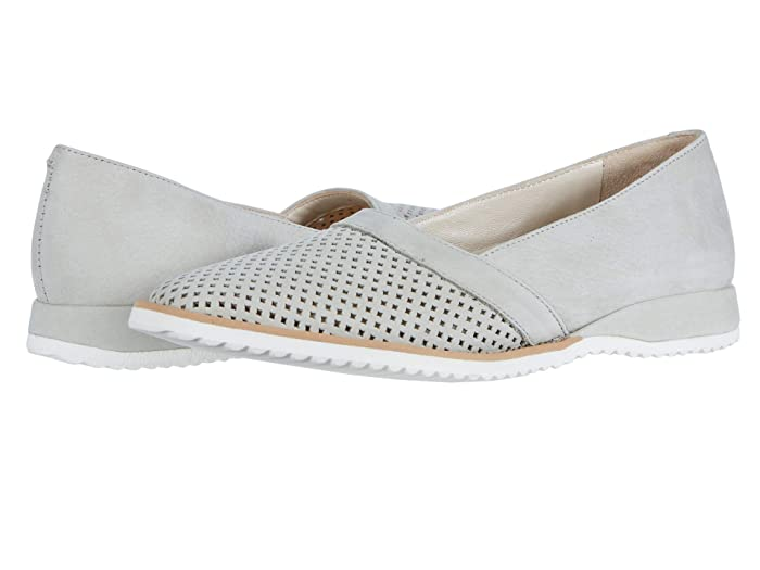 Amalfi by Rangoni  Ermete (Ghiaccio Bantus) Womens  Shoes