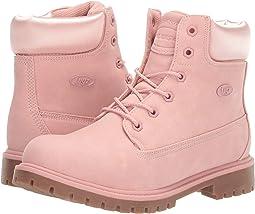 Lite Pink/Gum