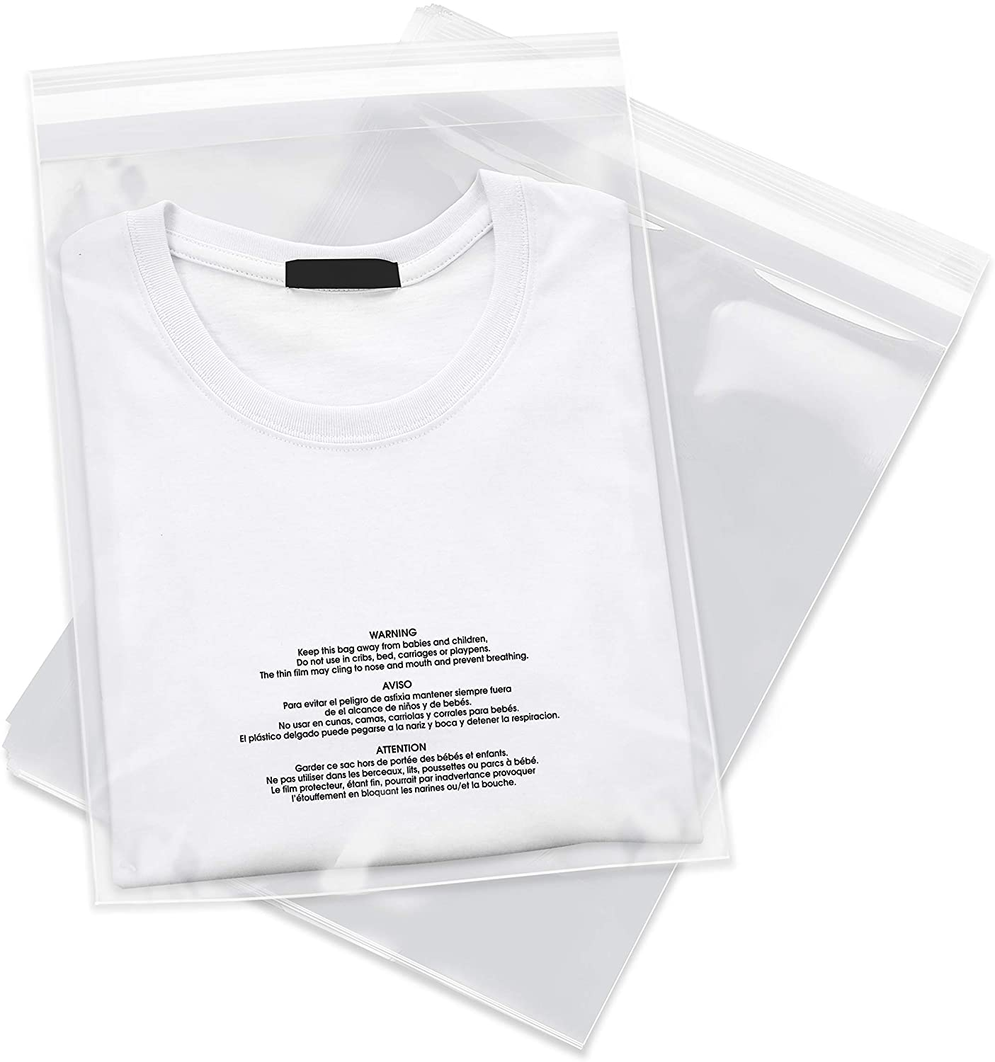 """Popular overseas Spartan Industrial - Discount mail order 9"""" X 12"""" Self Seal Count Cl 100"""