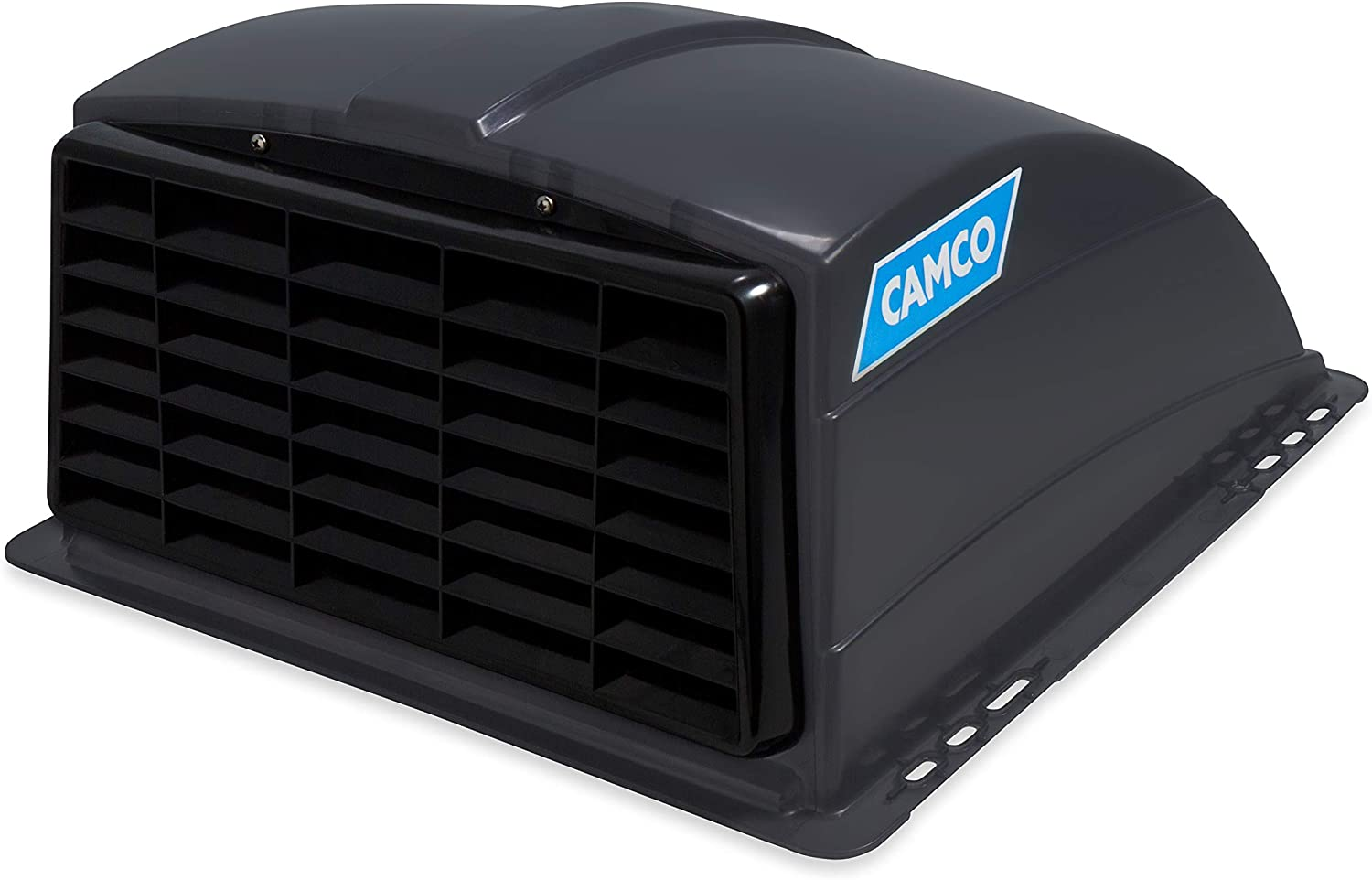 Finally resale Low price start Camco Standard Roof Vent Cover Cleaning Easy for Opens Aerodyn