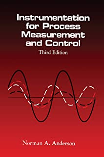 process measurement control