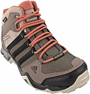 adidas outdoor Women's Ax2 Mid Gore-tex Hiking Boot