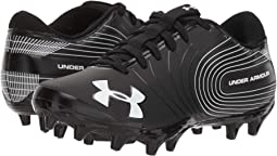 UA Speed Phantom Football (Little Kid/Big Kid)