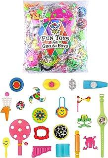 Amazon.it: maracas bambini Articoli per feste e compleanni