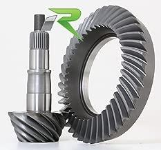 Revolution Gear & Axle Ring & Pinion Sets F8.8-513