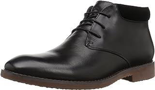 حذاء برقبة طويلة رجالي Talbot Chukka من English Laundry