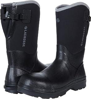 حذاء صناعي للرجال من لاكروس
