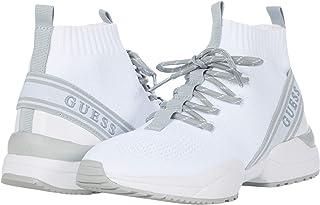 GUESS Women's Brite Sneaker